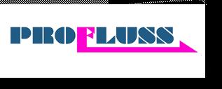 Logo5010_6cm_3001