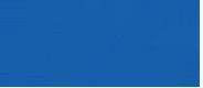 PG_logo-1024x445_2