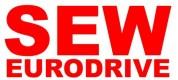 SEW-Eurodrive-e1402528646233