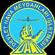 dhmi-logo2