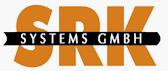 srk_logo_header